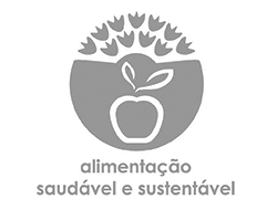 Quest. alimentação e  FOTOS DA BRIGADA DA CANTINA