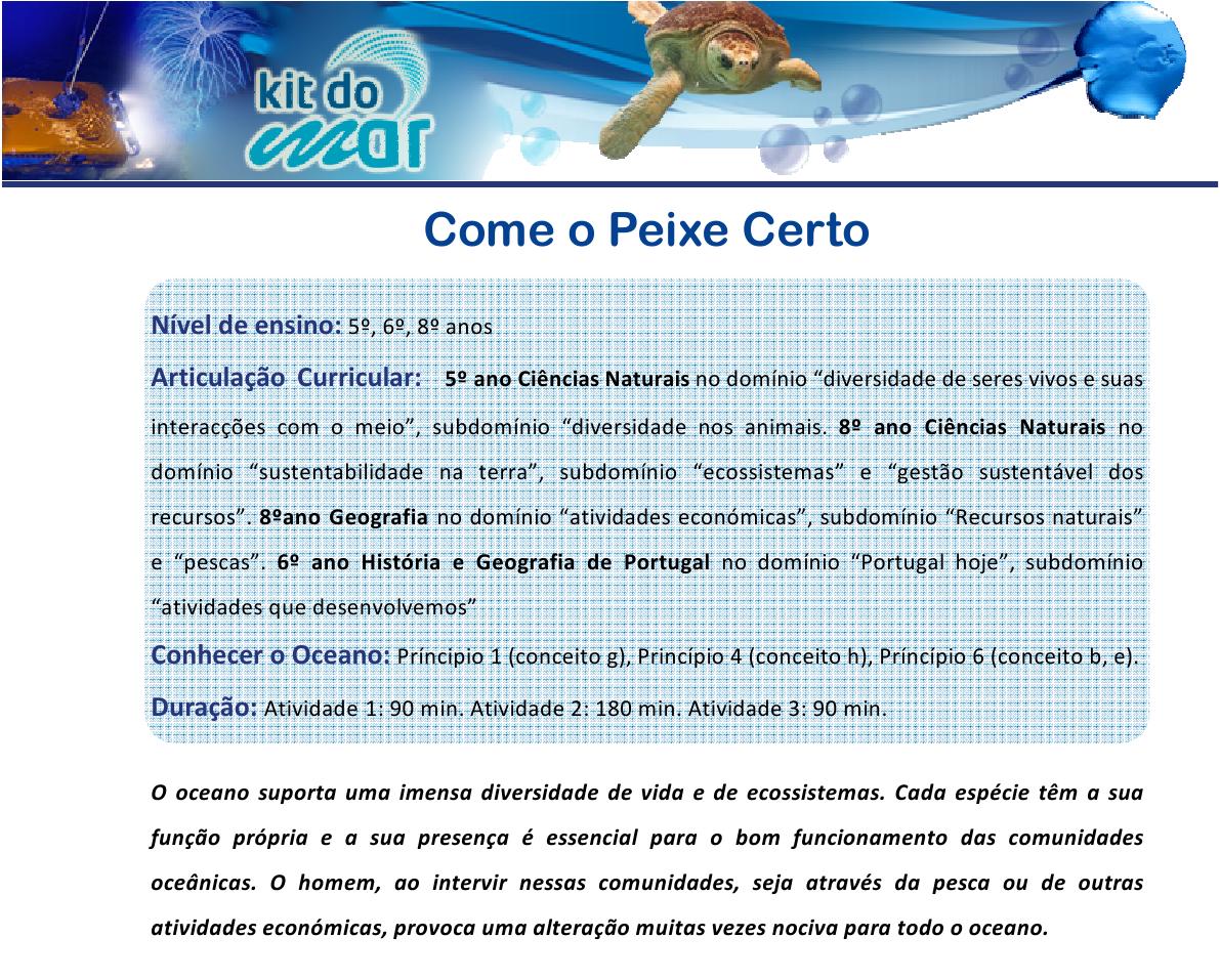 Come_o_peixe_certo_EB231