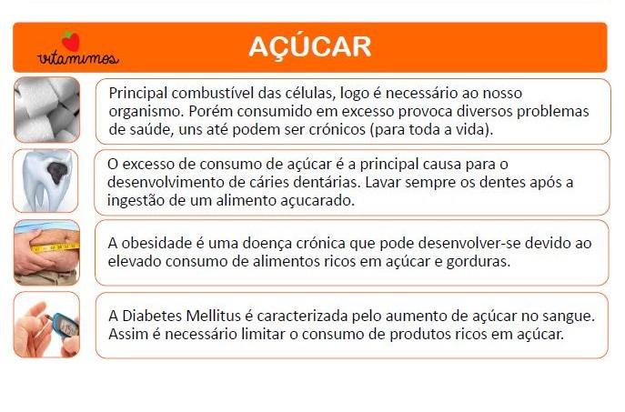 acucar1