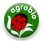 agrobio_logo