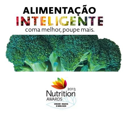 alimentacao_inteligente_dgs