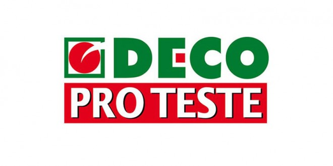 deco-660x330