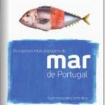 especies_mar