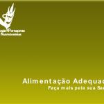 E-book AlimentacaoAdequada