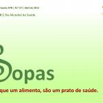 E-book Sopas
