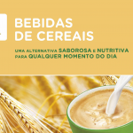 Ebook_Bebida_Cereais
