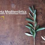 Ebook_Dieta_Mediterranica