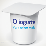 Ebook_Iogurte