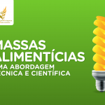 Ebook_Massas_Alimenticias