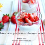 Guia 30 ideias de pequeno-almoço