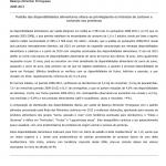balanca-alimentar-portuguesa-20082013