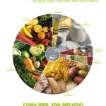 guia roda dos alimentos