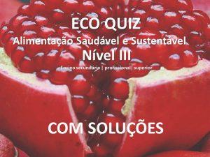 eco quiz3(1)
