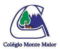 Símbolo Colégio